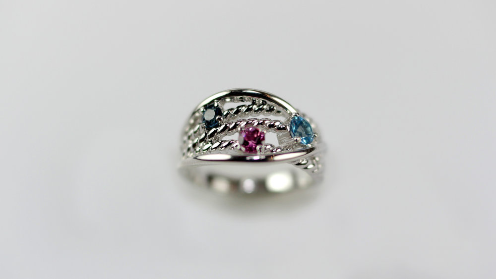 ring-3colors-2.jpg
