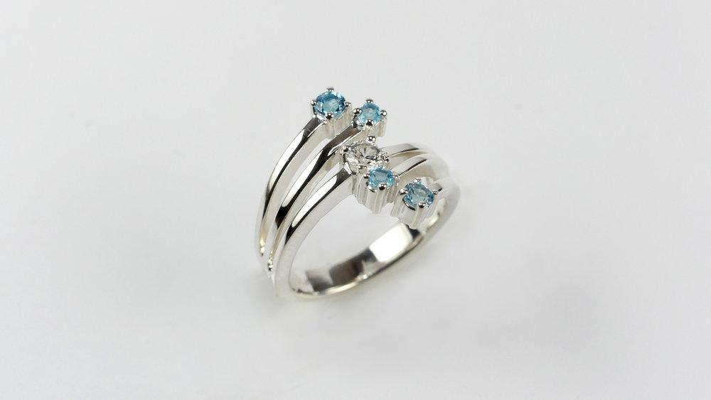 ring-blue-2.jpg
