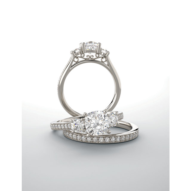 engagement ring 2.jpg