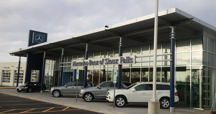 Billion nissan sioux city and sioux falls two nissan for Billion motors sioux falls