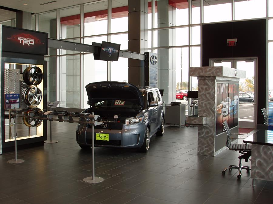 Ressler Toyots-Scion (Bozeman, MT) 2.jpg