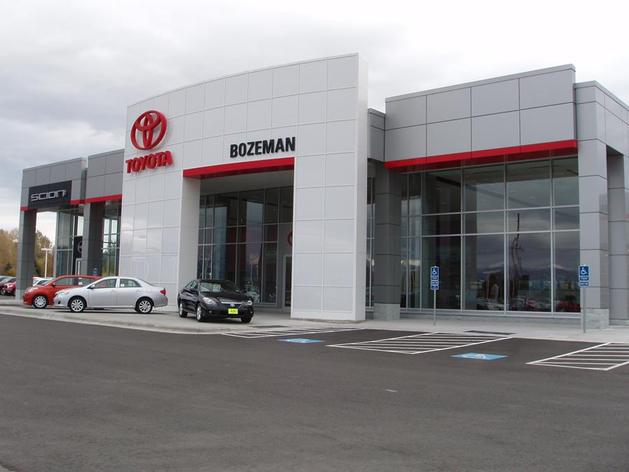 Ressler Toyots-Scion (Bozeman, MT) 1.jpg