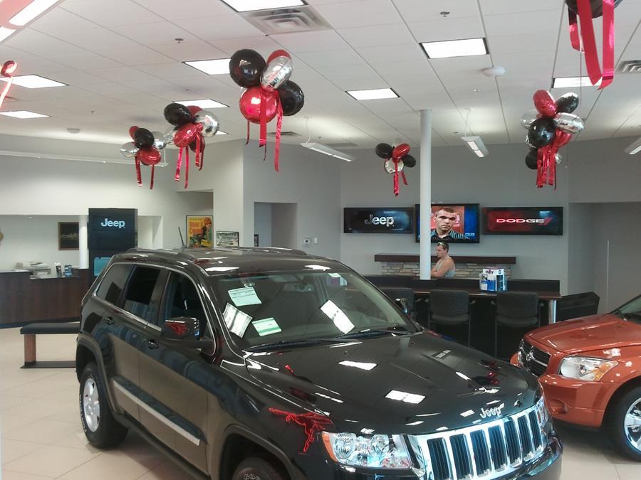 Ryan Chrysler, Dodge, Jeep 2.jpg