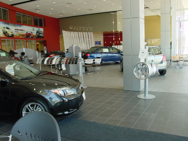Scion Showroom 3 22047.JPG