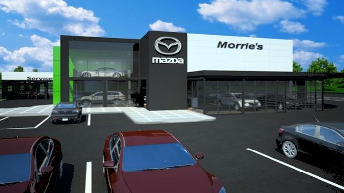 Morrie's Mazda IGH_Rendering.png