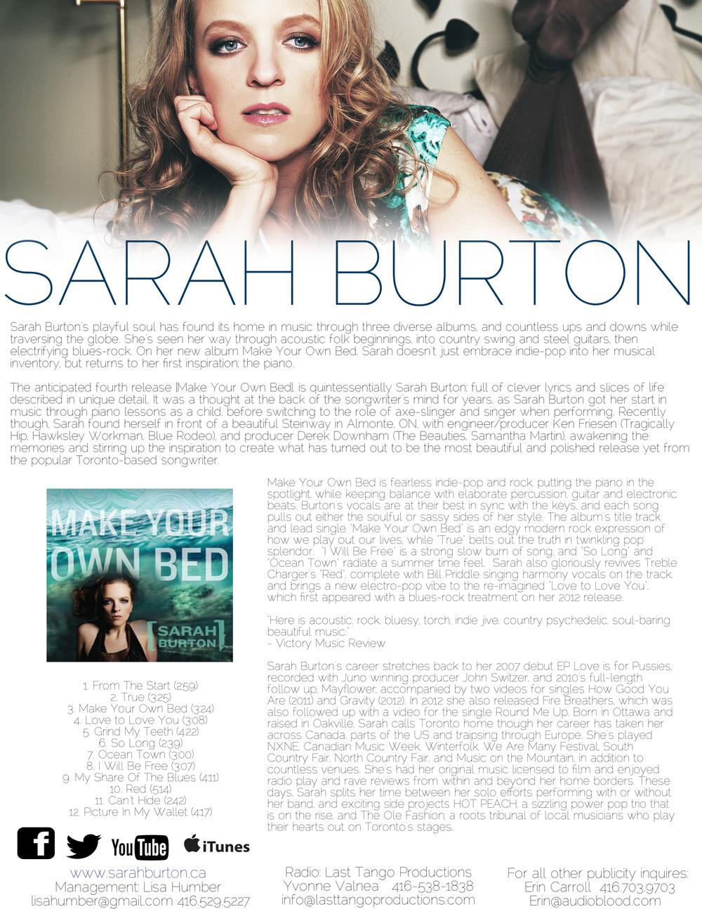 Sarah Burton EPK.jpg