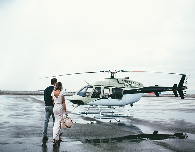 couple-helicopter-ride.jpg