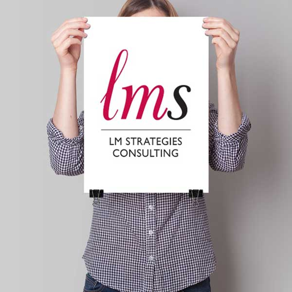 LM STRATEGIES CONSULTING, LLC