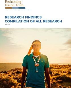 RNT Full Findings Report2.jpg