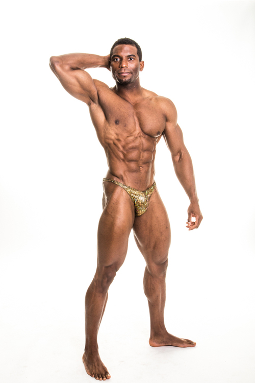 98dcb2b7e2069 Shop competition bodybuilding posing trunks for sale — Perfect Fit Gear