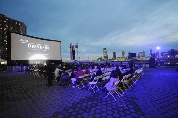 Drive+Clue+2015+Tribeca+Film+Festival+yDkcunnUMXhl.jpg