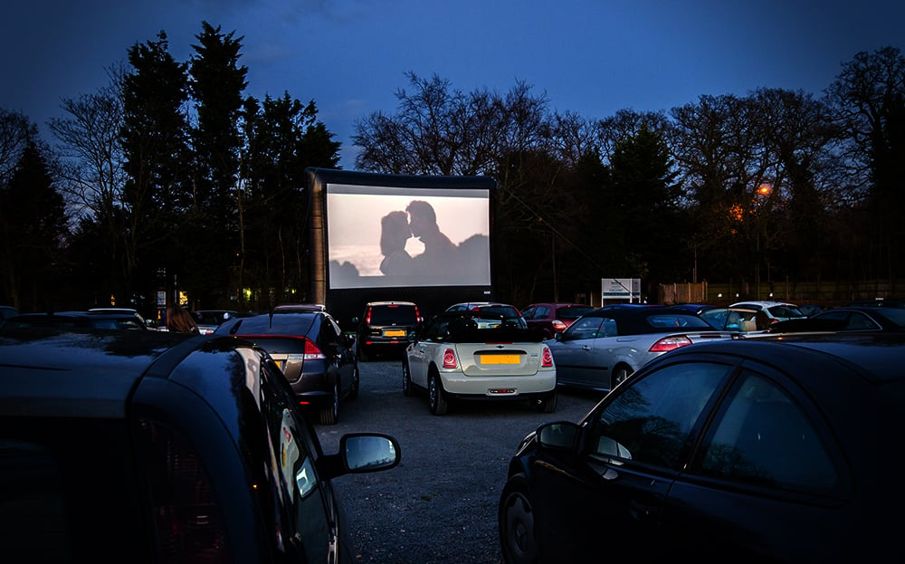 drive-in-cinema-header2.jpg