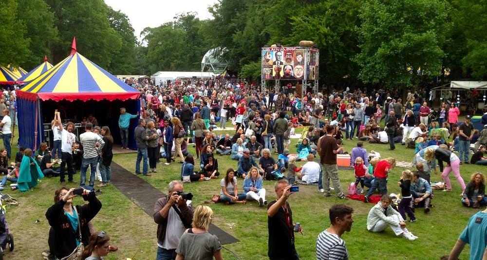 Central-Park-Haarlem-Festival.jpg