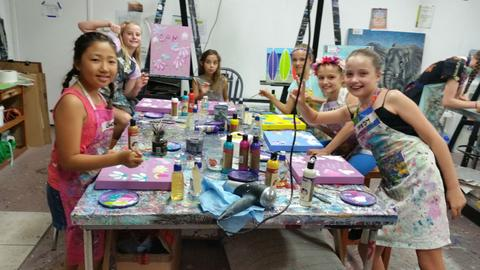 childrens-art-classes-kids-birthday-party-4_large.jpg