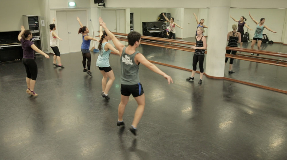 about_venuehire_rehearsalrooms_2.jpg