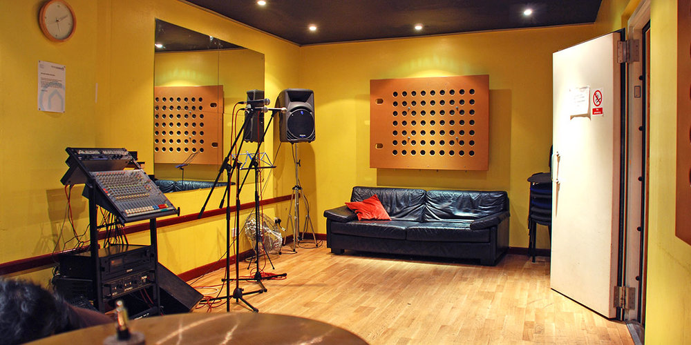 Studio-2_1200x682.jpg