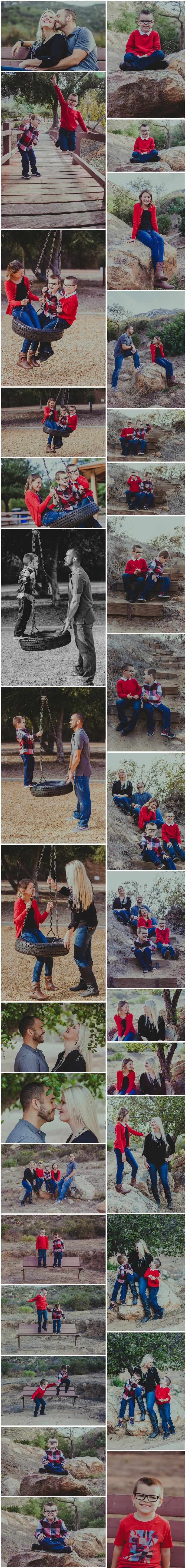 martellgannonfamily