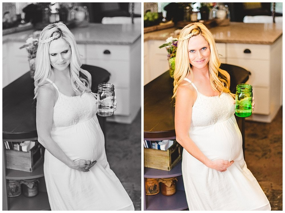 MaternitySession_BellyGlowPhotography_SanDiegoCA (11).jpg
