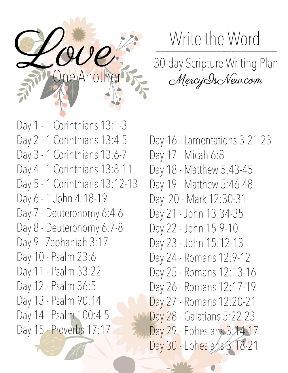 Love-One-Another-Scripture-Writing-Plan-2.jpg