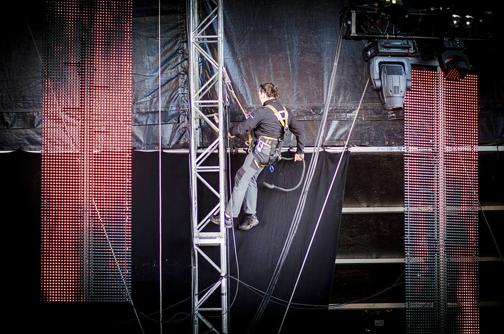 rigging-ireland-titanic.jpg