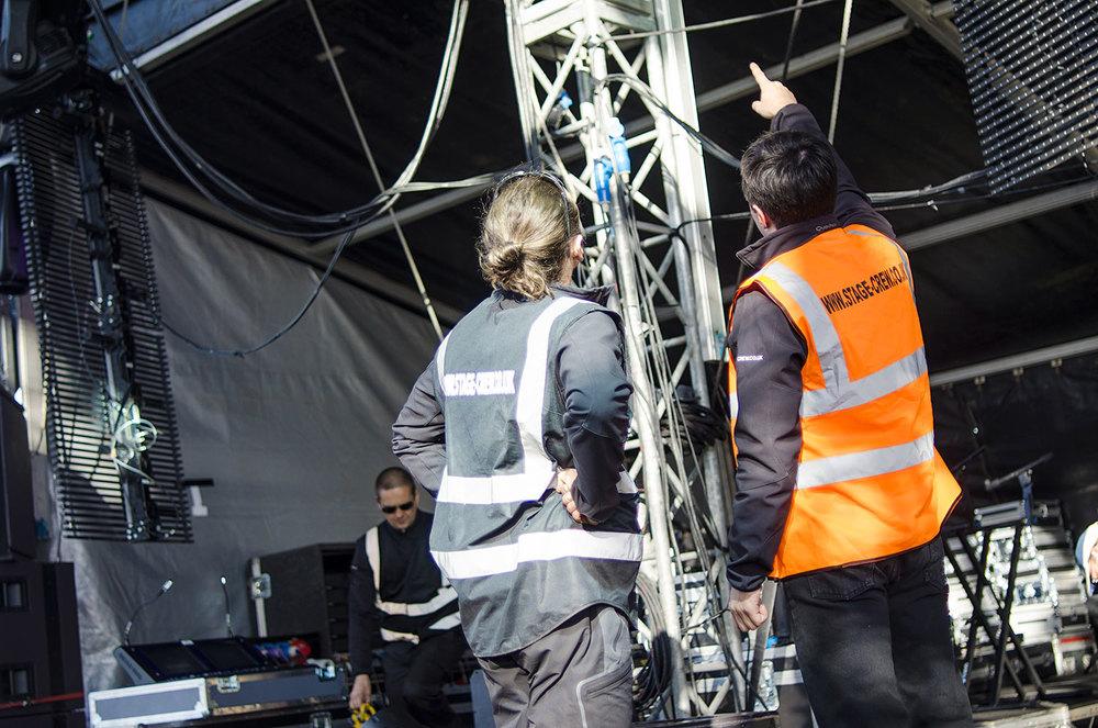 rigging-personnel.jpg