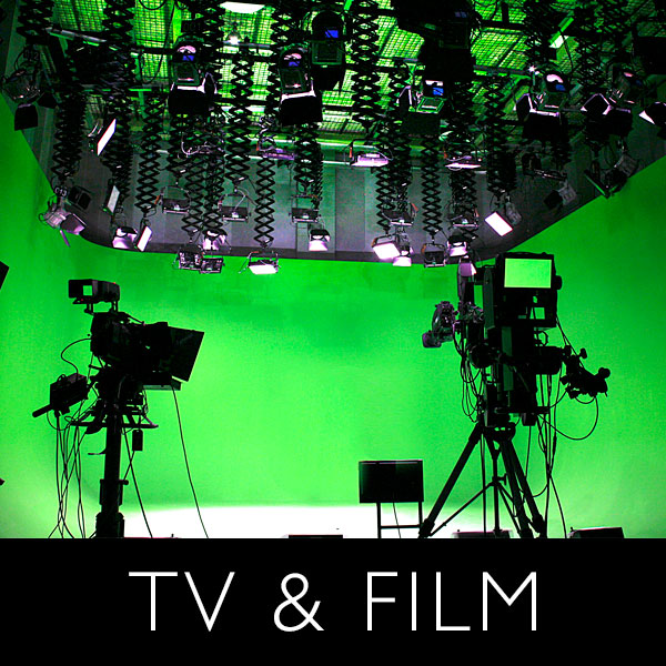 tv-film-studio-rigging.jpg