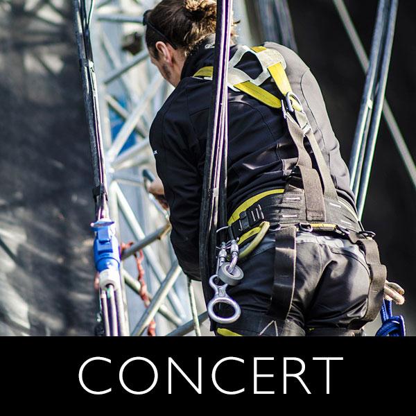 concert-rigging-ireland.jpg