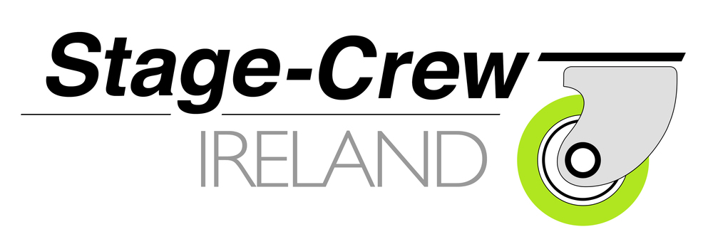stage-crew-ireland.jpg