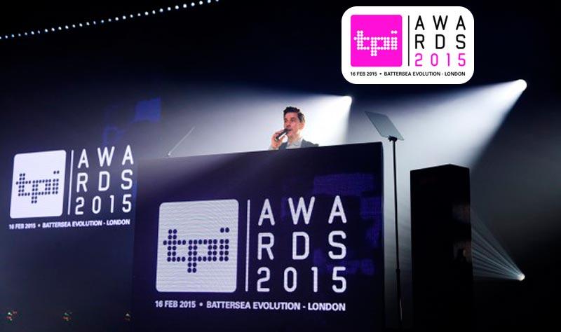 tpi-awards.jp