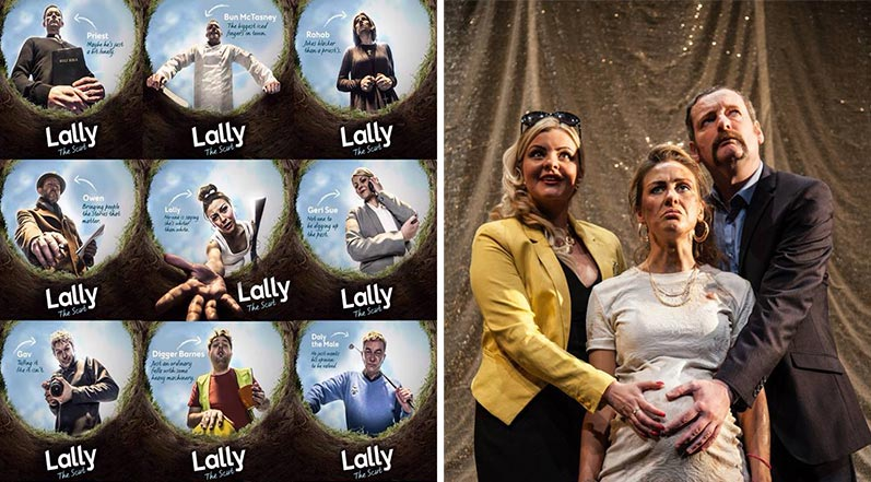 lally-0.jpg