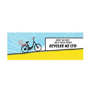 ecycleshttp://www.ecyclesnz.com/