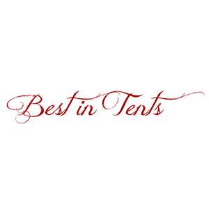 Best in Tents