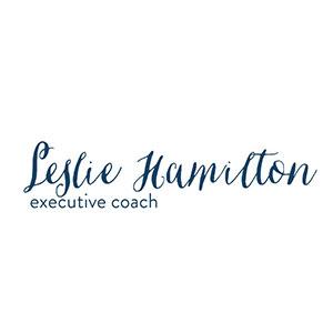 Leslie Hamilton