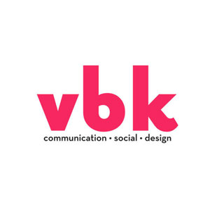 Vibeke Design