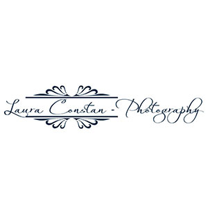 Laura Constan Photography