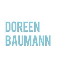 Doreen Baumann