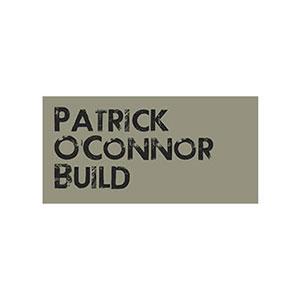 Patrick O Connor