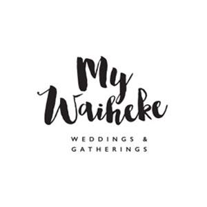 My Waiheke