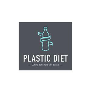 Plastic Diet