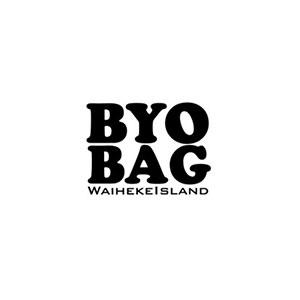 BYO BAG Waiheke Island