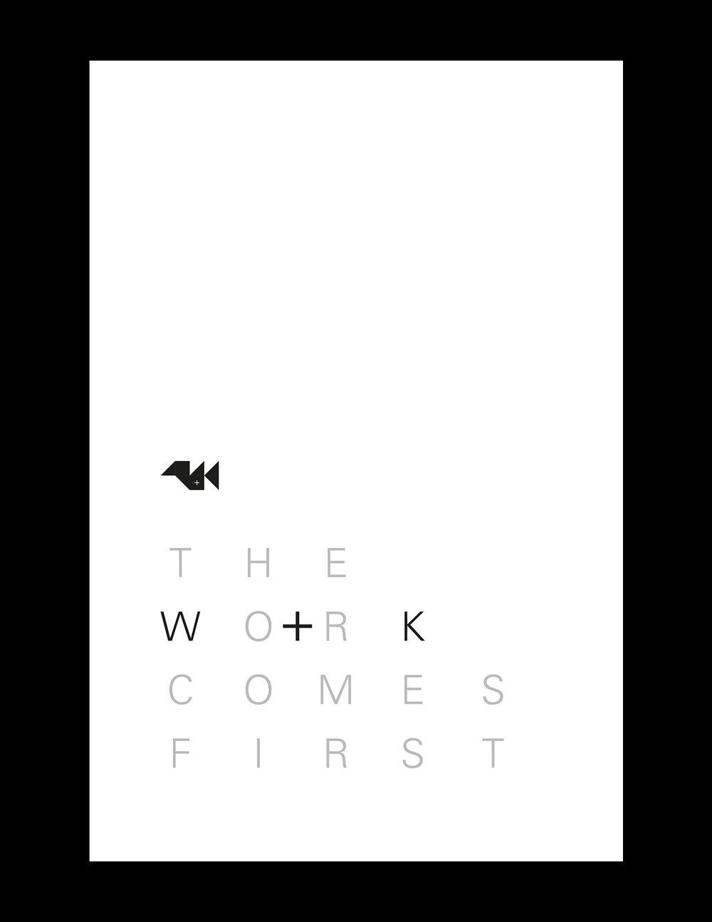 work1.jpg