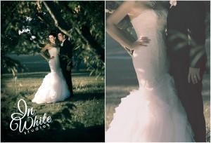 Edmonton Wedding Photography