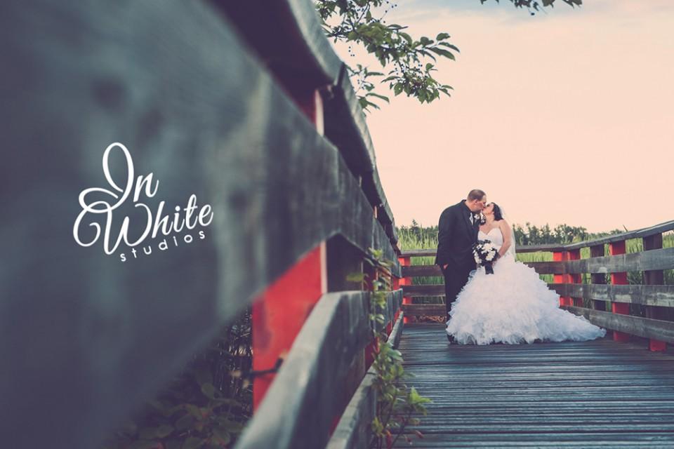 Wedding Photography Sherwood Park