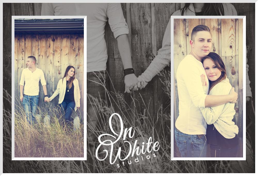 Couples Photography Edmonton