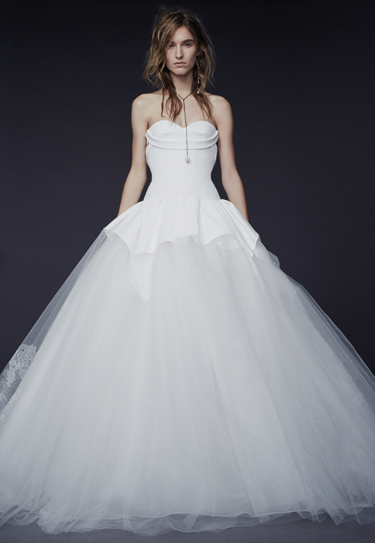 Christmas Dress Edmonton - All i want for christmas is a vera wang