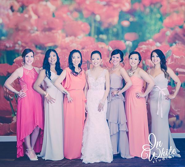 Wedding-Photographer-Edmonton-YEG-Sherwood Park-Bride-Groom-1