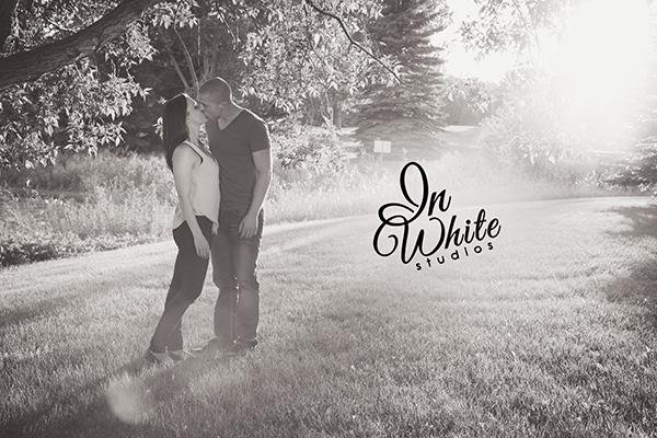 Wedding-Photographer-Edmonton-YEG-Sherwood Park-Bride-Groom-2