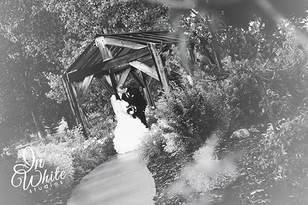 Wedding-Photographer-Edmonton-YEG-Sherwood Park-Bride-Groom-3