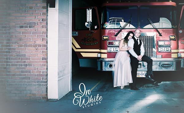 Wedding-Photographer-Edmonton-YEG-Sherwood Park-Bride-Groom-4