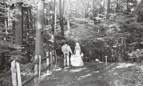 Wedding-Photographer-Edmonton-YEG-Sherwood Park-Bride-Groom-6